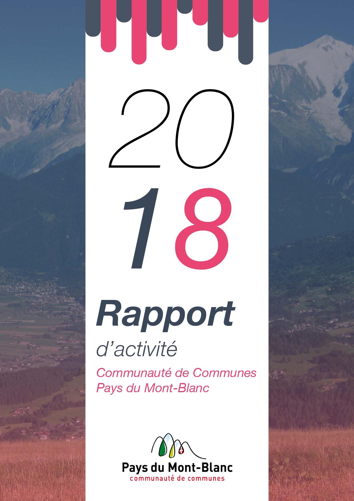 Rapport-d'activité-CCPMB-2018 COUV_page-0001