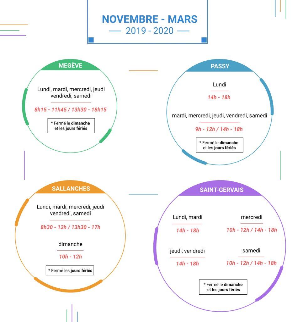 horraires_decheteries_hiver_2019-20