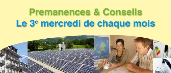 Rénovation énergétique : conseils et idées