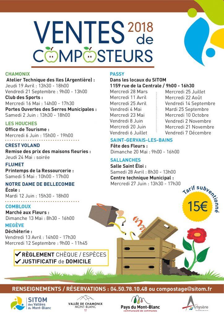 Flyer des ventes de composteurs-001