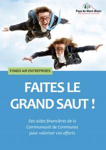 fonds-air-entreprises-1