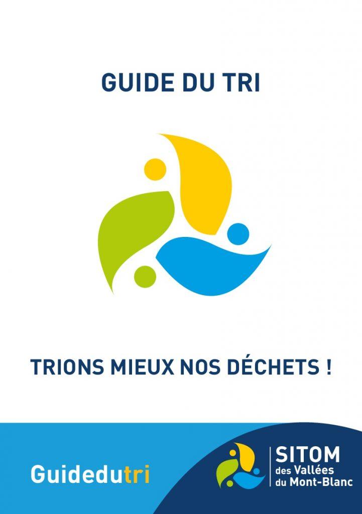 guide_du_tri-001