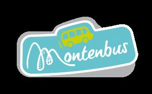 Lg-Montenbus