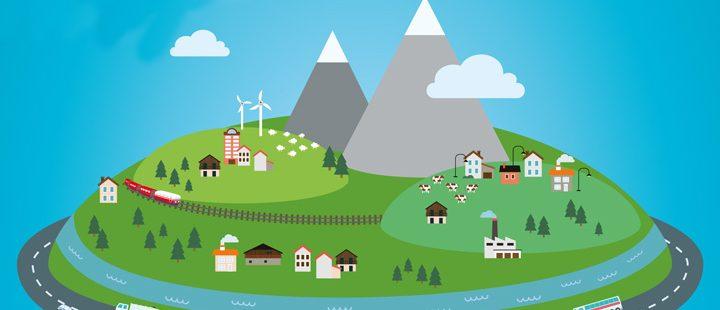 La CCPMB agit pour la qualité de l'air_Territoire pilote pour une vallée propre et exemplaire