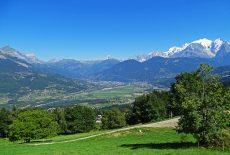 Destination Mont-Blanc :  Les 1ères formations pour adapter son offre