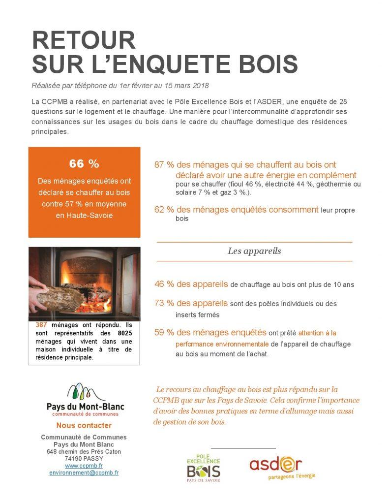 Enquete bois_2018-001