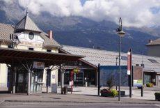 Horaires du Léman Express – 105 élèves ne pourront plus prendre le train