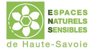 Espaces naturels sensibles 74