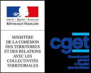 MCTRCT+CGET-logotype