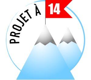 ProjetsA14