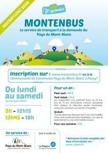 affiche_montenbus_2020