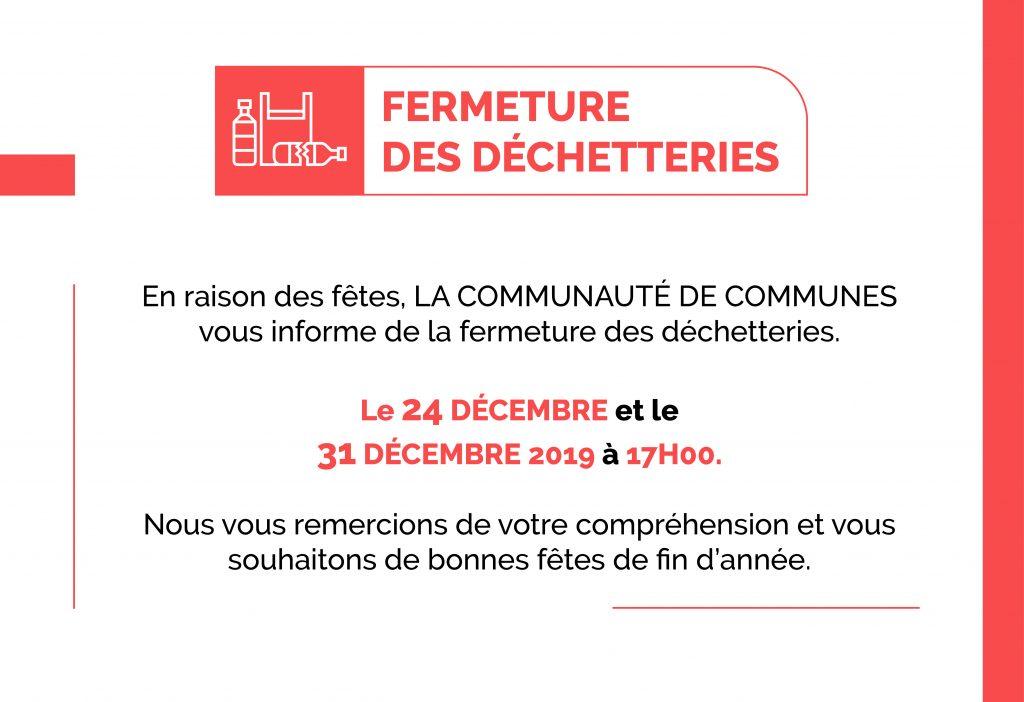 fermeture_decheterie_noel