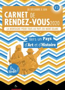 PAH_brochure_2020_COUV