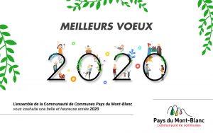 voeux_2020V3