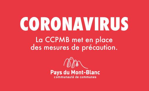 Coronavirus_CCPMB