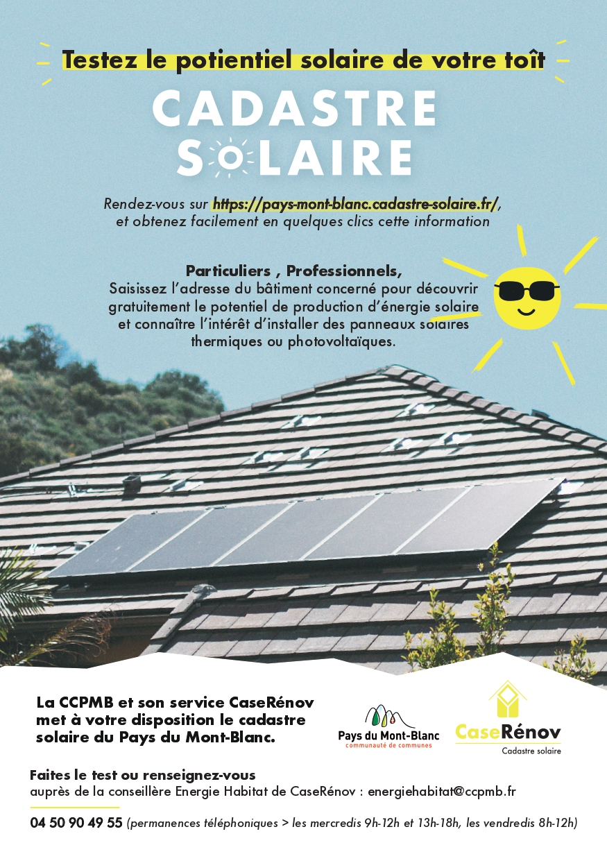 FLYER CADASTRE SOLAIRE petits tirets_pages-to-jpg-0001 (3)