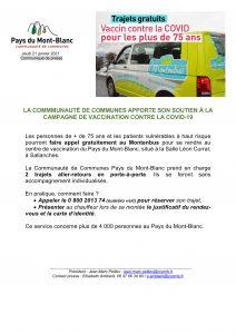 005-CP_CCPMB-Montenbus dedie vaccination-1
